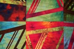 truss-six-ws-detail