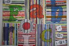 fabric-life-ws-full-3157