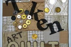 token-quilt-sold